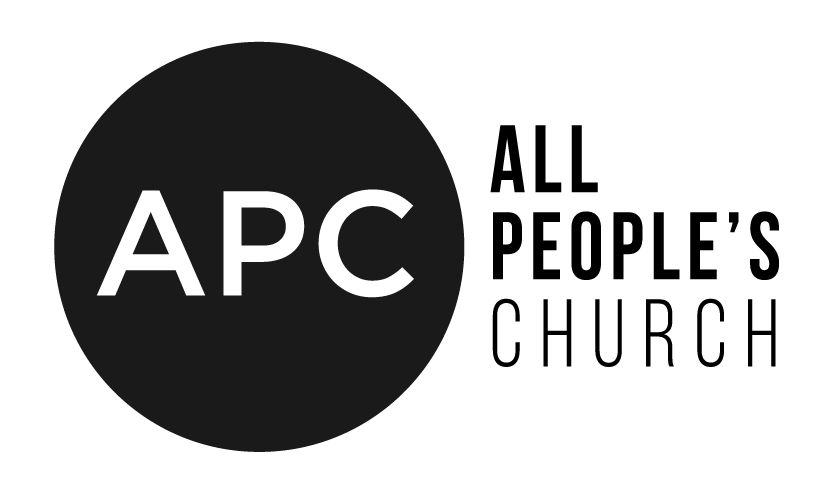 All People's Church
